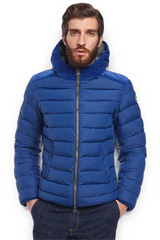 Colmar-down-jackets-fall-winter-2015-2016-for-men-35-1