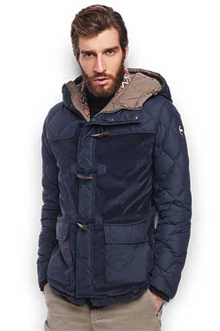 Colmar-down-jackets-fall-winter-2015-2016-for-men-36