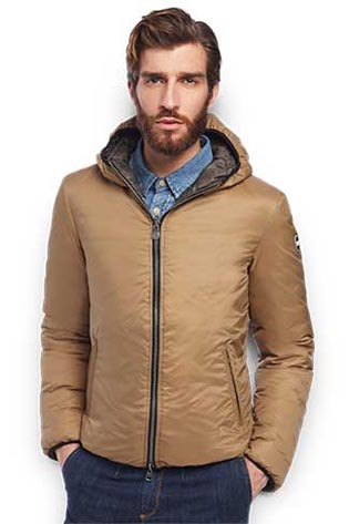 Colmar-down-jackets-fall-winter-2015-2016-for-men-37