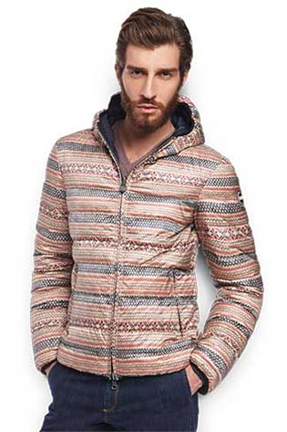 Colmar-down-jackets-fall-winter-2015-2016-for-men-38