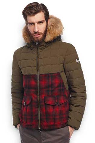 Colmar-down-jackets-fall-winter-2015-2016-for-men-39