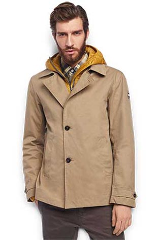 Colmar-down-jackets-fall-winter-2015-2016-for-men-4