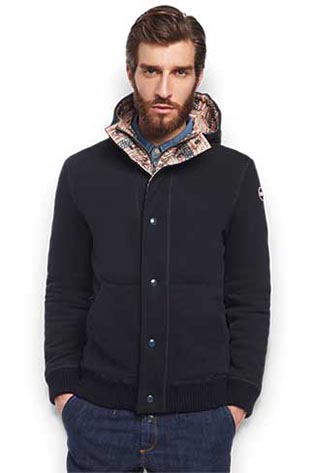 Colmar-down-jackets-fall-winter-2015-2016-for-men-41