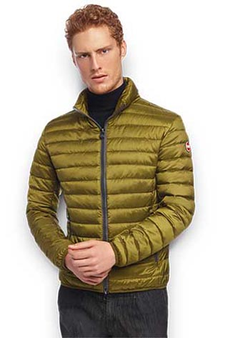Colmar-down-jackets-fall-winter-2015-2016-for-men-43