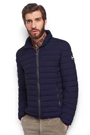 Colmar-down-jackets-fall-winter-2015-2016-for-men-44