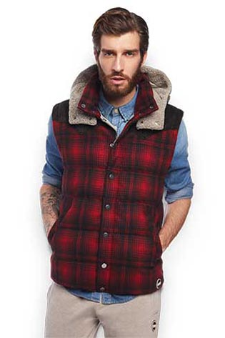 Colmar-down-jackets-fall-winter-2015-2016-for-men-46
