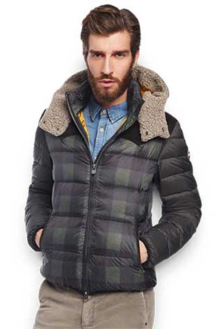 Colmar-down-jackets-fall-winter-2015-2016-for-men-47