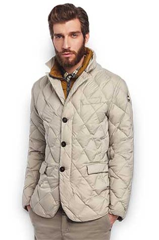 Colmar-down-jackets-fall-winter-2015-2016-for-men-48