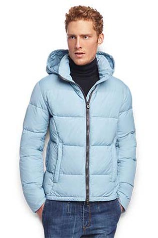 Colmar-down-jackets-fall-winter-2015-2016-for-men-5