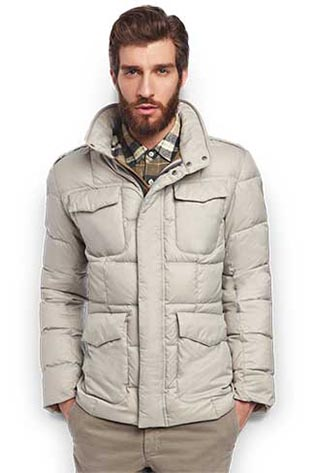 Colmar-down-jackets-fall-winter-2015-2016-for-men-50