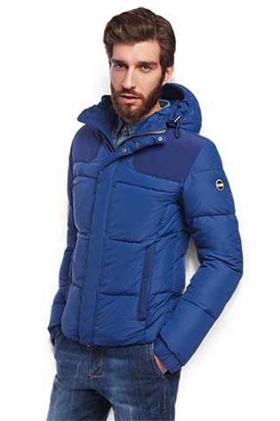 Colmar-down-jackets-fall-winter-2015-2016-for-men-6