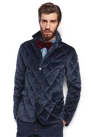 Colmar-down-jackets-fall-winter-2015-2016-for-men-7