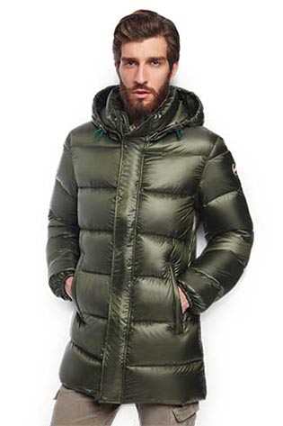 Colmar-down-jackets-fall-winter-2015-2016-for-men-9