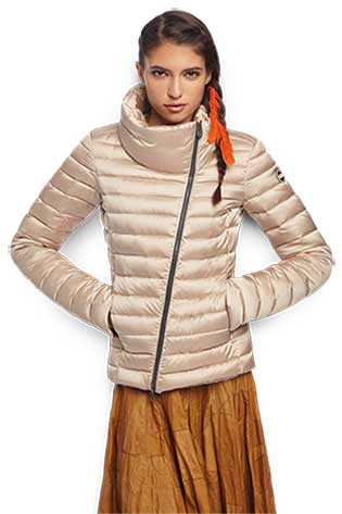 Colmar-down-jackets-fall-winter-2015-2016-for-women-1