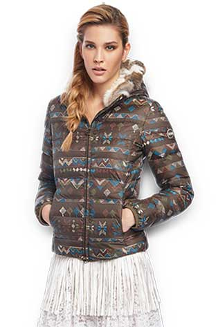 Colmar-down-jackets-fall-winter-2015-2016-for-women-14