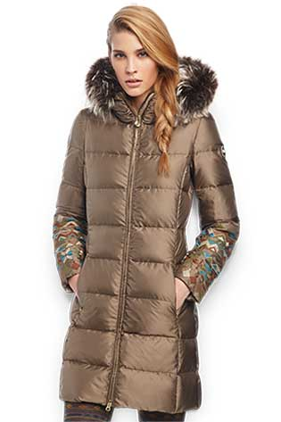 Colmar-down-jackets-fall-winter-2015-2016-for-women-15