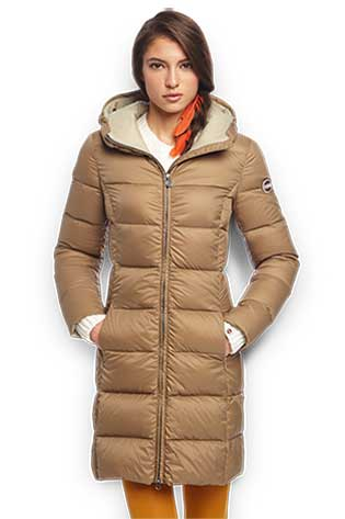 Colmar-down-jackets-fall-winter-2015-2016-for-women-16