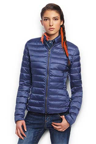 Colmar-down-jackets-fall-winter-2015-2016-for-women-18