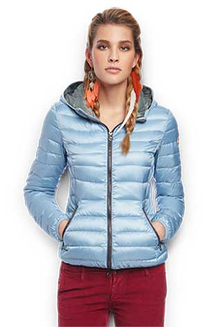 Colmar-down-jackets-fall-winter-2015-2016-for-women-19