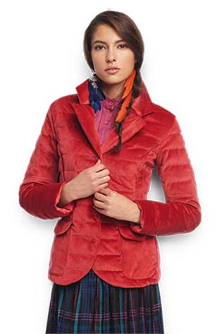 Colmar-down-jackets-fall-winter-2015-2016-for-women-20