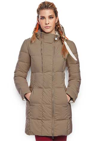 Colmar-down-jackets-fall-winter-2015-2016-for-women-21