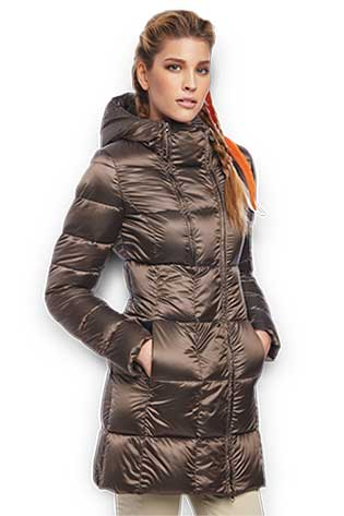 Colmar-down-jackets-fall-winter-2015-2016-for-women-22