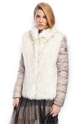 Colmar-down-jackets-fall-winter-2015-2016-for-women-25
