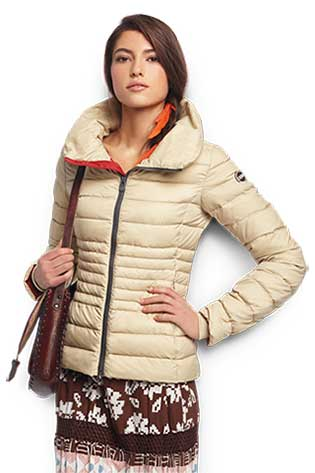 Colmar-down-jackets-fall-winter-2015-2016-for-women-28