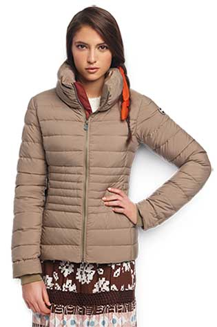 Colmar-down-jackets-fall-winter-2015-2016-for-women-29
