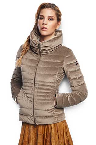 Colmar-down-jackets-fall-winter-2015-2016-for-women-30