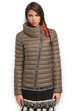 Colmar-down-jackets-fall-winter-2015-2016-for-women-33