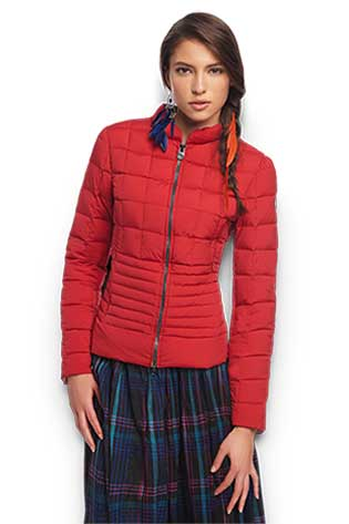Colmar-down-jackets-fall-winter-2015-2016-for-women-38