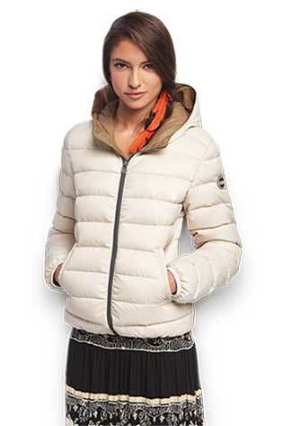 Colmar-down-jackets-fall-winter-2015-2016-for-women-39