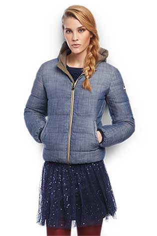 Colmar-down-jackets-fall-winter-2015-2016-for-women-4