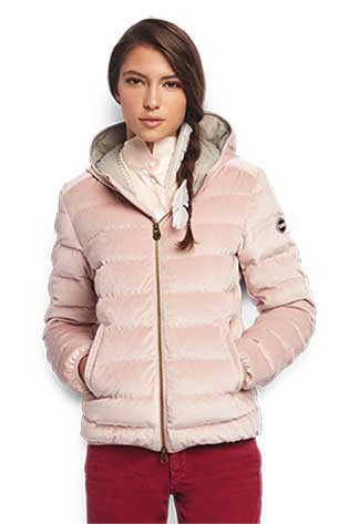 Colmar-down-jackets-fall-winter-2015-2016-for-women-40
