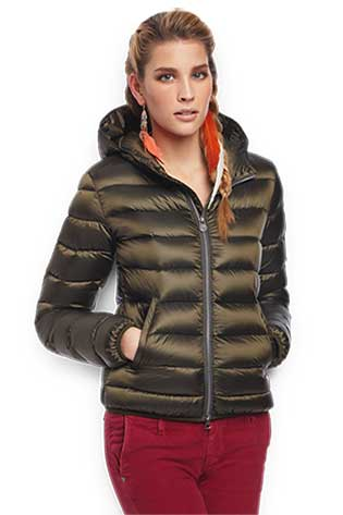 Colmar-down-jackets-fall-winter-2015-2016-for-women-42