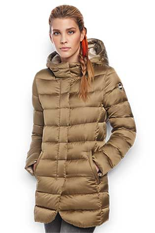 Colmar-down-jackets-fall-winter-2015-2016-for-women-46