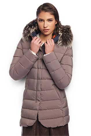 Colmar-down-jackets-fall-winter-2015-2016-for-women-47