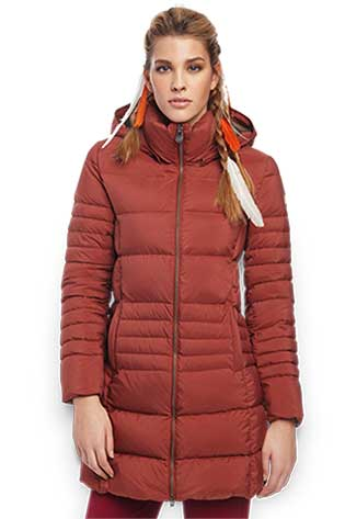 Colmar-down-jackets-fall-winter-2015-2016-for-women-48