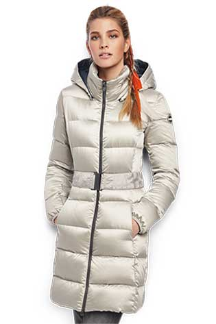 Colmar-down-jackets-fall-winter-2015-2016-for-women-50