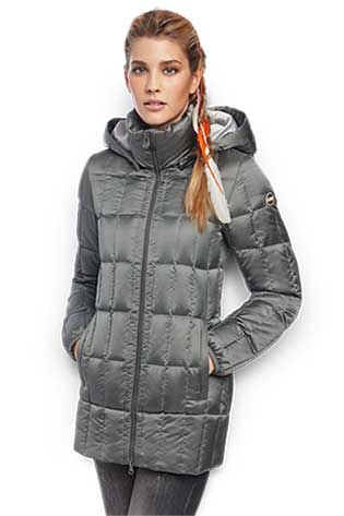 Colmar-down-jackets-fall-winter-2015-2016-for-women-51