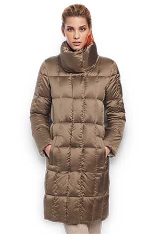 Colmar-down-jackets-fall-winter-2015-2016-for-women-52