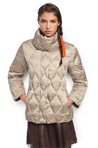 Colmar-down-jackets-fall-winter-2015-2016-for-women-53
