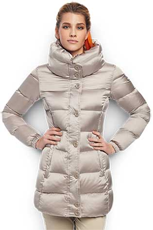 Colmar-down-jackets-fall-winter-2015-2016-for-women-6