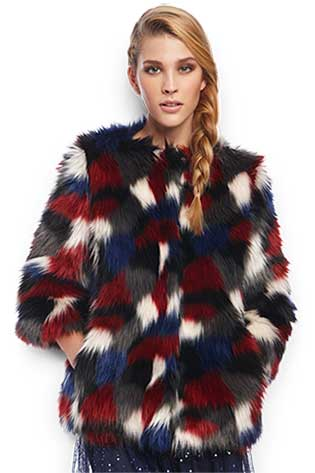 Colmar-down-jackets-fall-winter-2015-2016-for-women-8