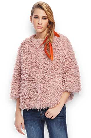 Colmar-down-jackets-fall-winter-2015-2016-for-women-9