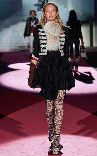 DSquared2-fall-winter-2015-2016-for-women-12