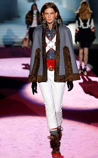 DSquared2-fall-winter-2015-2016-for-women-13