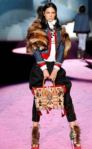 DSquared2-fall-winter-2015-2016-for-women-14