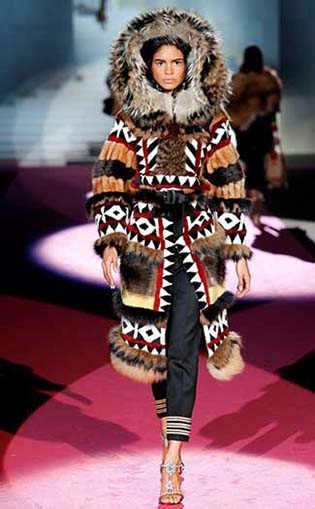 DSquared2-fall-winter-2015-2016-for-women-15